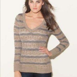 GUESS Sandalwood Multi Sweater